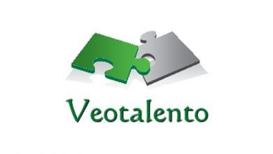 Photo of Veotalento recherche un/e coordonnateur marketing junior à Majorque